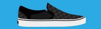 30mc-shoe