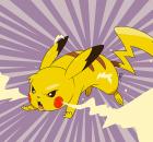 pikachu_bbb
